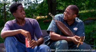 Smoke (1994)