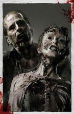 Živí mrtví (2010) [TV seriál]