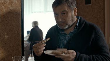 Májová romance doktora Mráze (2014) [TV epizoda]