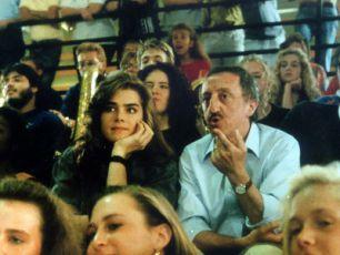 Americká láska (1994)