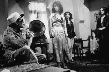 Tak třeba Josef (1974)