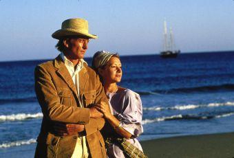 Pascaliho ostrov (1988)