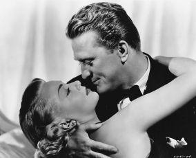 Město iluzí (1952)
