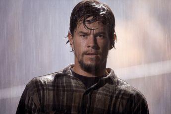 Dokonalá bouře (2000)
