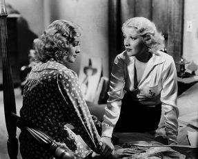 Counterfeit (1936)
