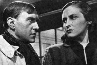 Hrdinové mlčí (1946)