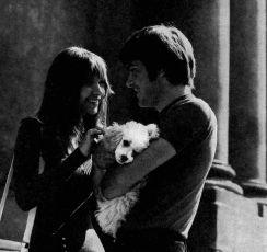 My ztracený holky (1972)