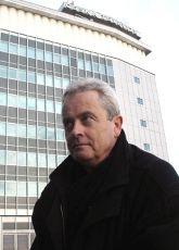 Alexandr Hemala