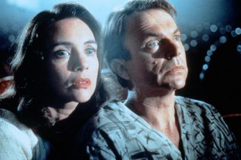 Šílenství (1994)