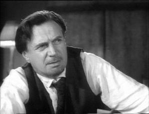 Velký občan (1938)