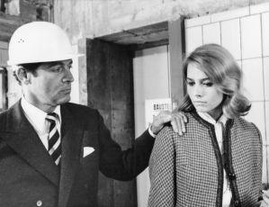 Playgirl (1965)