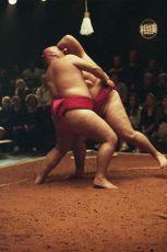 Na velikosti záleží (2008)