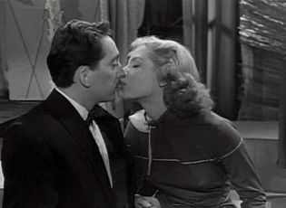 Faites-moi confiance (1954)
