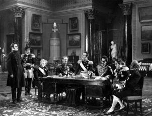 Děkabristé (1927)