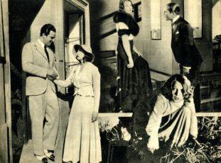 Sestra Angelika (1932)