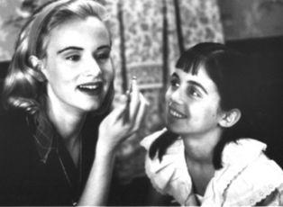 Této noci (1993)