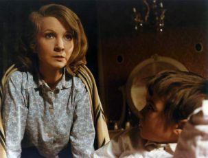 Ta chvíle, ten okamžik (1981)