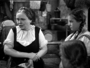 Babička (1940)