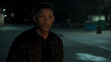 Blíženec (2019)