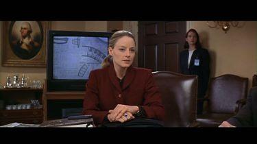Kontakt (1997)
