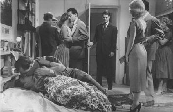 Dejte mi šanci (1957)