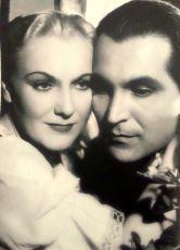 Muzikantská Liduška (1940)