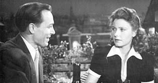 Vier Treppen rechts (1945)