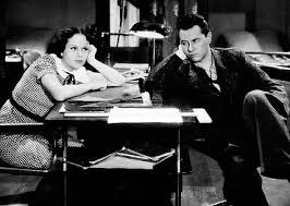 Jarka a Věra (1938)
