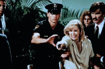Americký Tiger (1990)