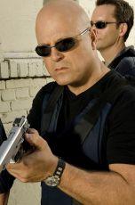 The Shield - policejní odznak (2002) [TV seriál]