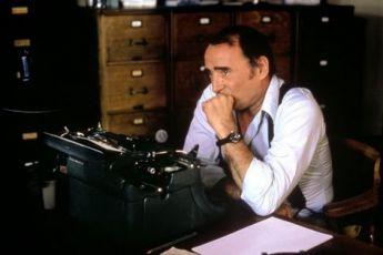 Radio Corbeau (1988)