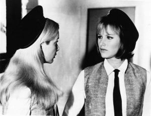 Therese und Isabelle (1968)