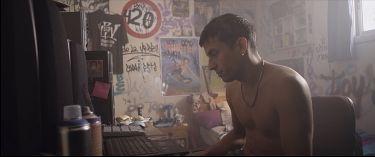 Piola (2019)