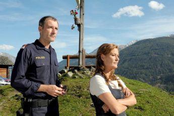 Der Meineidbauer (2012) [TV film]