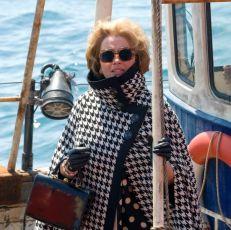Piráti na vlnách (2009)