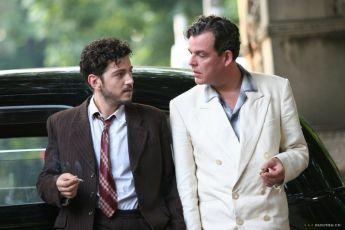 Zatmívání (2006)