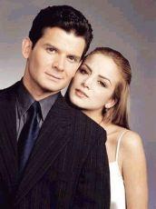 Catalina a Sebastian (1999) [TV seriál]