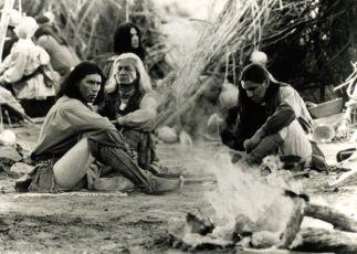Geronimo (1993)