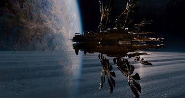 Jupiter vychází (2015)