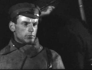 My z Kronštadtu (1936)