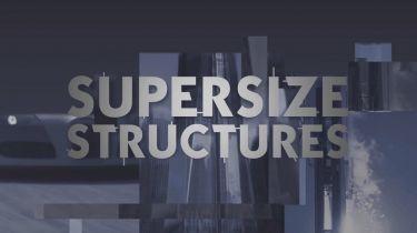 Velkolepé konstrukce (2016) [TV minisérie]