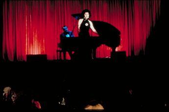 Modrý samet (1986)