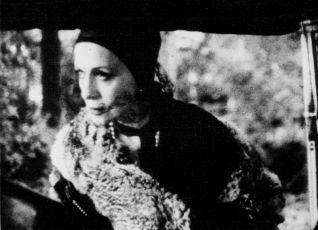 Konformista (1970)