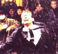 Pasáž (1996)