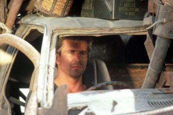 Šílený Max 3 (1985)