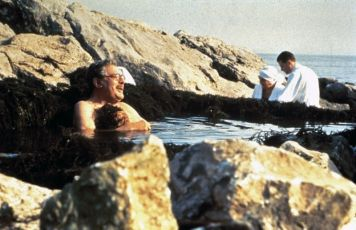 Jak tvrdí Pereira (1996)