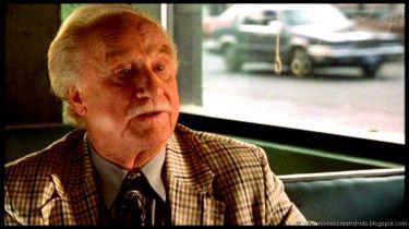 Co dělat v Denveru, když člověk nežije (1995)