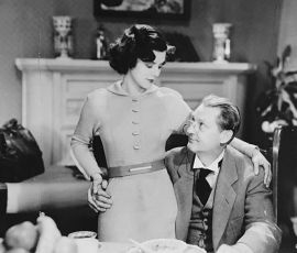 Christopher Bean (1933)
