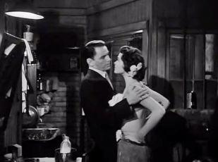 The Joker Is Wild (1957)