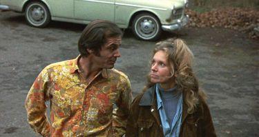 Malé životní etudy (1970)